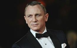 """""""Điệp viên 007"""" sẽ xuất hiện tại cuộc họp Liên Hiệp Quốc do Việt Nam chủ trì"""