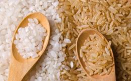 Giá gạo Việt Nam tiếp tục tăng, vượt gạo Thái Lan