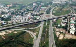 Duyệt giá đất dự án Đầu tư xây dựng đoạn Tân Vạn - Nhơn Trạch thuộc dự án Đường vành đai 3