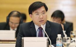 3 nguyên nhân khiến năng lực cạnh tranh doanh nghiệp SME Việt hạn chế