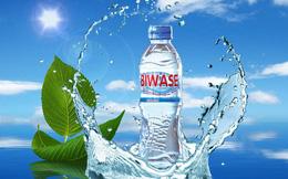Biwase (BWE) thông qua phương án phát hành 5,4 triệu cổ phiếu ESOP với giá 16.000 đồng