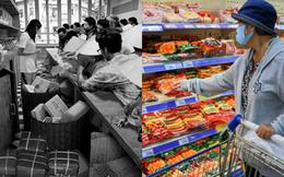 Tạp chí Hoa Kỳ: Việt Nam đã thành công vượt bậc trong việc cải thiện tự do kinh tế!