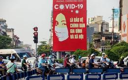 WB: Việt Nam và Trung Quốc dẫn đầu về phục hồi kinh tế hậu Covid-19 ở Đông Á - Thái Bình Dương