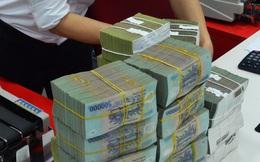 Thị trường trái phiếu đồng nội tệ của Việt Nam đạt 71 tỷ USD