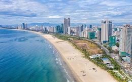 Nhà đầu tư rầm rộ trở lại, bất động sản Đà Nẵng có bước vào chu kỳ tăng giá mới?