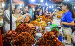 Đà Nẵng khuyến mại đến 100% để thúc đẩy kinh tế đêm