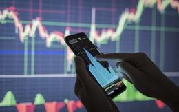 Bloomberg: Vốn hóa 'bốc hơi' hơn 730 tỷ USD, cổ phiếu công nghệ Trung Quốc vẫn 'đắt'!