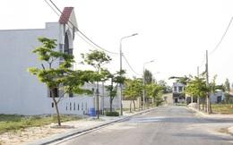 """Bất động sản Đà Nẵng """"chạm đáy"""" 2020, đất nền đang """"nóng"""" trở lại"""