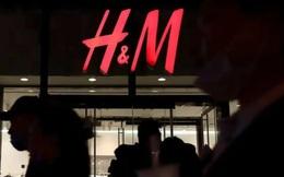 H&M bị tẩy chay đỉnh điểm ở Trung Quốc: Các cửa hàng không còn xuất hiện trên mọi ứng dụng bản đồ
