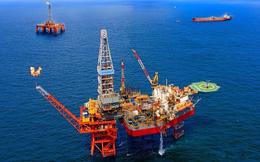 Giá dầu tăng mạnh tác động ra sao tới cổ phiếu dầu khí?