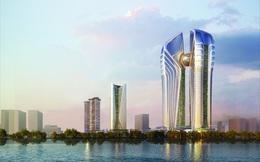Tham vọng thành trung tâm tài chính quốc tế, Đà Nẵng chờ đợi một công trình tầm cỡ xứng tầm quốc tế