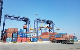 Kỳ vọng cược tàu vẫn ở mức cao, Hải An (HAH) đặt kế hoạch lợi nhuận tăng 8% lên 158 tỷ đồng