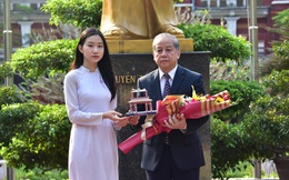 Ông Phan Ngọc Thọ trải lòng về việc không được tái cử Chủ tịch UBND tỉnh Thừa Thiên - Huế