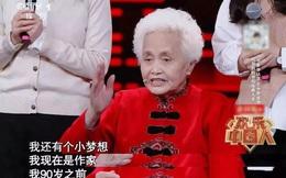 """Cụ bà 82 tuổi lái máy bay sau 30 năm """"rửa tay gác kiếm"""": Không giới hạn bản thân, bạn sẽ tìm thấy cho mình một bản ngã khác rực rỡ hơn"""