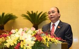 """Nhiệm kỳ """"vượt bão"""": Việt Nam trở thành nền kinh tế lớn thứ 4 ASEAN, không lâu nữa sẽ gia nhập Nhóm nước Phát triển thu nhập cao"""