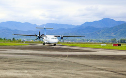 Thủ tướng giao ACV đầu tư Dự án mở rộng cảng hàng không Điện Biên hơn 1.500 tỷ đồng