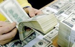 Kiều hối giúp phát triển kinh tế TP Hồ Chí Minh