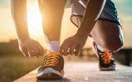 Người bị 6 vấn đề này khi đi bộ thường có tuổi thọ ngắn: Nếu bạn không có, xin chúc mừng!