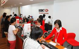 Áp thuế GTGT đối với nghiệp vụ thư tín dụng L/C có gây khó cho ngành ngân hàng?