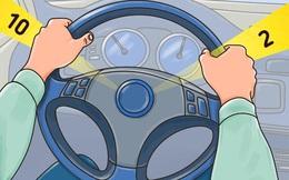 Cuộc sống luôn tiềm ẩn bất trắc từ hỏa hoạn đến tai nạn, đây là 6 kỹ năng sinh tồn dễ nhớ có thể cứu mạng bạn khi nguy cấp: Điều cuối cùng người lái ô tô rất cần!