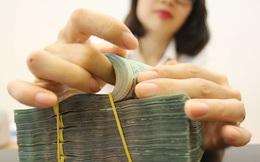 Cần hỗ trợ ngân hàng để cùng doanh nghiệp vượt khó