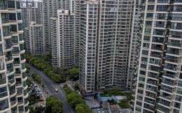 Giá bất động sản tăng nóng toàn cầu do nhu cầu thực hay đầu cơ?
