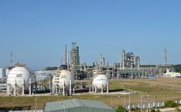 Lọc hoá dầu Bình Sơn (BSR) ước lợi nhuận quý 1 đạt 1.803 tỷ, gấp đôi kế hoạch năm