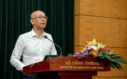 Cục Xuất nhập khẩu: Mỗi ngày lưu lượng xuất khẩu hàng Việt Nam sang Châu Âu khoảng 100 triệu USD, ùn tắc kênh đào Suez làm phát sinh chi phí đáng kể