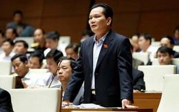 ĐBQH Bùi Sỹ Lợi: Chi an sinh xã hội cao nhất ASEAN nhưng phân hóa giàu nghèo có xu hướng giãn ra