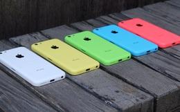 """Những chiếc iPhone có số phận """"hẩm hiu"""" tại Việt Nam"""