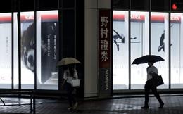 Đợt margin call được ví như 'khoảnh khắc Lehman': Quỹ bí ẩn khiến các doanh nghiệp 'bốc hơi' 35 tỷ USD, Nomura và Credit Suisse cảnh báo mất sạch lợi nhuận nửa năm tài chính