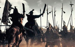 5 mãnh tướng trung nghĩa nhất thời Tam quốc, 2 trong số này phò tá Lưu Bị: Không có tên Trương Phi (Phần 1)