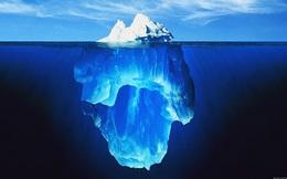 """Tiền của người giàu đi đâu hết? Đồ hiệu xa xỉ chỉ là phần nổi của tảng băng chìm, đây mới là cuộc sống thực thụ của giới có tài sản """"kếch xù"""""""