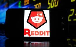 Các nhà đầu tư trên Reddit lại có mục tiêu mới, khiến tài sản của 1 tỷ phú tăng vọt 25 tỷ USD chỉ trong 1 ngày