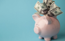 Người tiêu dùng tiết kiệm được 2,9 nghìn tỷ USD trong đại dịch và đây sẽ là động lực thúc đẩy phục hồi toàn cầu