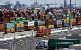 Phí cước container tăng bất thường chỉ là ngắn hạn?