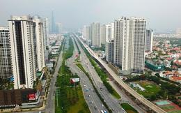 Phân khúc bất động sản nào sẽ sinh lợi ổn định năm 2021?