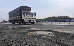 Vụ cao tốc Đà Nẵng - Quảng Ngãi: Đề nghị truy tố kỹ sư trưởng 72 tuổi