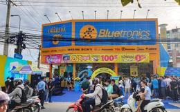 Đứng số 1 Campuchia, Thế Giới Di Động chuẩn bị tiến ra thị trường ASEAN