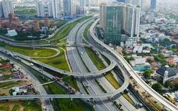 Sẽ không lập đề án kết nối hạ tầng giao thông vùng kinh tế trọng điểm phía Nam