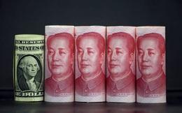 'Quả ngọt' mang tên thị trường trái phiếu chính phủ Trung Quốc