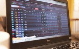 Bối cảnh kinh tế vĩ mô và tác động tới thị trường chứng khoán Việt Nam