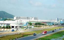 Bắc Ninh được Chính phủ phê duyệt thêm dự án khu công nghiệp 2.800 tỷ
