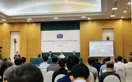 Chủ tịch REE - bà Nguyễn Thị Mai Thanh: Năm 2021 cơ hội M&A cực kỳ lớn, dù cổ phiếu tăng phi mã nhưng vẫn chưa phản ánh đúng giá trị Công ty