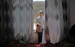 """Vết sẹo của những đứa trẻ """"bị bỏ lại phía sau"""" ở nông thôn Trung Quốc: Tuổi thơ vắng bóng cha mẹ, trưởng thành lại bước vào vết xe đổ đau lòng của thế hệ trước"""