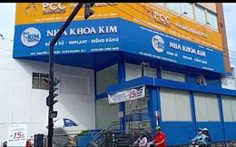 Quỹ ABC World Asia vừa rót 24 triệu USD vào Nha khoa Kim