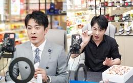 Ông hoàng livestream Trung Quốc xác lập kỉ lục: Bán hàng trong 12 tiếng doanh thu nhiều hơn trung tâm thương mại bán 1 năm