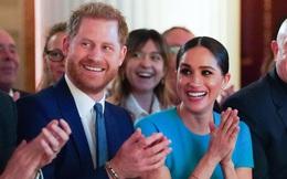 Hậu phỏng vấn bom tấn: Harry đang nỗ lực hết sức để không bị lép vế trước vợ, cuộc hôn nhân tiếp tục bị đem ra bàn tán