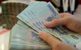 Đề xuất tăng lương hưu từ 10 - 15%: Sẽ cân nhắc phương án có lợi nhất