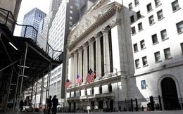 Các ngân hàng toàn cầu mất hơn 6 tỉ USD từ sụp đổ của công ty đầu tư Mỹ?